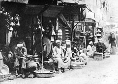 02_Egypt - Shop (usbpanasonic) Tags: muslim islam egypt culture nile cairo nil egypte islamic  caire moslem egyptians egyptiens