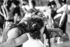 Sintiendo (_Galle_) Tags: espaa photography mercedes photo dance spain foto photographer dancing photos amal danza nieto workshop fotos experience bellydance catalunya fotografia oriental galle cambrils baile flamenco fotgrafo catalua mnica fotografo fotografa hayati talleres tello mnicatello monicatello miguelagallego extredanza miguelgallego miguelangelgallego amalhayati danzentir flamencoexperience mercedesnieto
