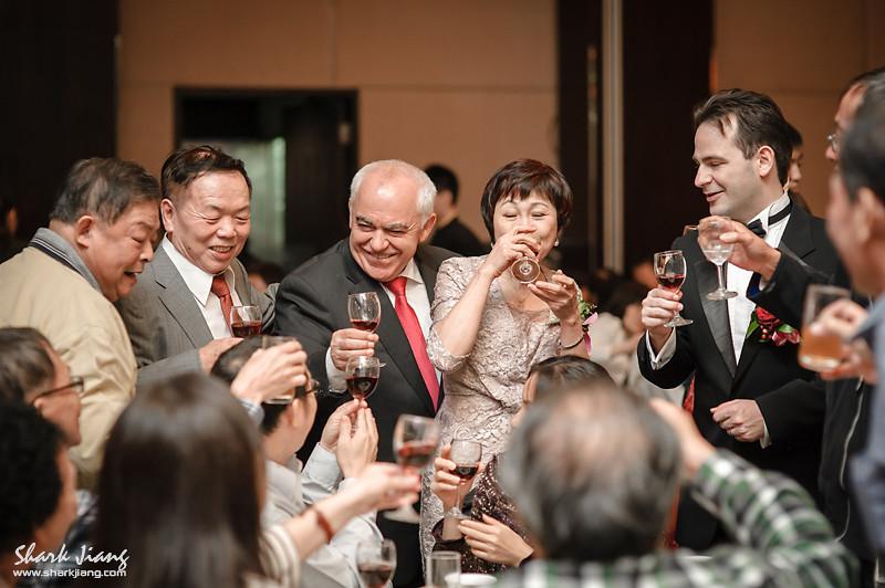 婚攝,晶華,豪園,婚攝鯊魚,婚禮紀錄,婚禮攝影, 2013.11.16-blog-0091