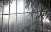 ENERObaldresconb (Baldresconb) Tags: wallpaper window ventana january drop enero fondodeescritorio