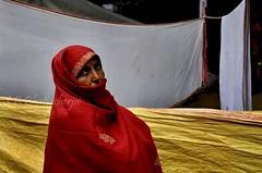 DSC_1790mR1 (S.B.Bhattacherjee) Tags: street portrait lady nikon indian d90