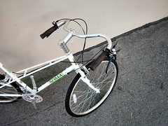 Soma Buena Vista Complete (Soma Fabrications) Tags: bicycle steel soma touring completebike
