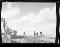 D+RGW214 (barrigerlibrary) Tags: railroad library denverriogrande drgw barriger