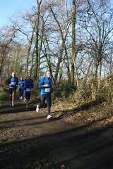 IMG_2382 (Large) (merlerodenburg) Tags: foto running fotos hardlopen weert hardloopwedstrijd ijzerenman rodenburg volksloop avweert merlerodenburg