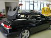 01 Saab 9.3 98-03 Montage ss 01