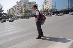 tanger-IMG_2197 (najib.lahmaidi) Tags: school boy maroc marocco tanger garon colier tnagiers vision:outdoor=0963 vision:car=06