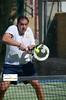 "blas 3 padel 3 masculina Torneo Padel Invierno Club Calderon febrero 2014 • <a style=""font-size:0.8em;"" href=""http://www.flickr.com/photos/68728055@N04/12600824894/"" target=""_blank"">View on Flickr</a>"