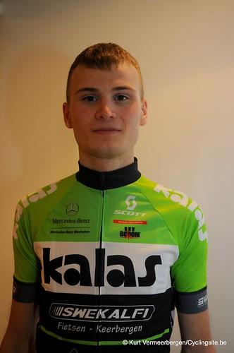 Kalas Cycling Team 99 (48)