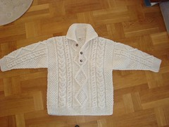 113418653_1 (Mytwist) Tags: wool fetish sweater handknit collection jumper knitted pullover handcraft handknitted cabled handgestrickt