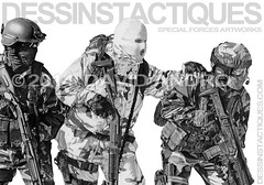 DessinsTactiques - Dessin GCM 27e BIM / www.dessinstactiques.com (DessinsTactiques.com) Tags: illustration graphicdesign artwork drawing rifle dessin grenades soldiers shotgun dibujo soldat nra gcm brigade commandos specialforces artiste zeichnung chasuble munitions dessiner graphisme cagoule frencharmy assaultrifle militaires sacdos militaryart armedeterre mitaines 556mm hbpencil graphitepencils chargeurs rgiment forcesspciales casquelourd fusildassaut eotech552 crayongris militarydrawing benellim3 benellim4 davidandro 27ebim sangletactique tacticalartwork giletdassaut dessinmilitaire fusilsemiautomatique gantstactiques dessinstactiquescom dessinstactiques lunettestactiquesbollx800 dessinforcesspciales crayonsgraphite wwwdessinstactiquescom holstersafariland groupedassaut frenchcommandos casquemich specialforcesartworks groupecommandodemontage berettaarx160 treillisfranais brigiadedinfanteriedemontage tenuedemontage grenadesfusil