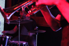 (the real duluoz) Tags: madrid music live música escombros directo losescombros
