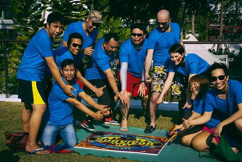 team-building-event-one-company-one-team-atlas-copco-hua-hin-170114