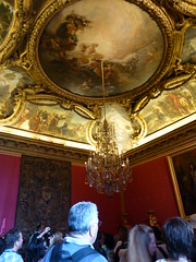 "paris 071 <a style=""margin-left:10px; font-size:0.8em;"" href=""http://www.flickr.com/photos/104703188@N06/13113931825/"" target=""_blank"">@flickr</a>"