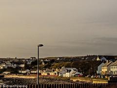 Gairloch: 13th March 2014 - 17:15:38 (NORMANPICKERING.COM) Tags: march scotland highlands unitedkingdom gairloch 2014 strath