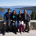 """20140323-Lake Tahoe-139.jpg • <a style=""""font-size:0.8em;"""" href=""""http://www.flickr.com/photos/41711332@N00/13428598003/"""" target=""""_blank"""">View on Flickr</a>"""