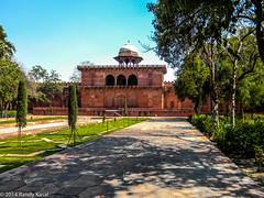 DSCN0507 (Randy Kasal) Tags: india taj mahal randy kasal
