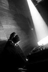 Dean Blunt - FutureEverything 2014