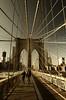 NY3 (pvahlfridsson) Tags: newyork broolynbridge brookylnbridge picsbypewe