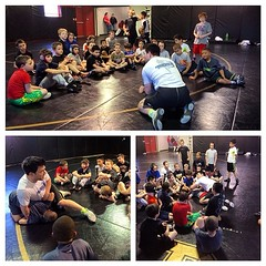Wrestling School NJ: 13761281164 0a9b30e850 m Apex Wrestling Photo Gallery