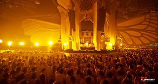 62. Sensation Korea 2013