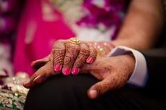 w_1799 (mahesh hariani photography) Tags: birthday wedding india fashion studio photography gold engagement hands asia photographer anniversary jewelry location event ornament destination portfolio henna product hindu jaipur function rajasthan