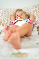 OF-Ensaio-2anosMariaClara-31 (Objetivo Fotografia) Tags: sol água piscina infantil cachorro verão livro cama menina dormir pai bóia mãe banheiro banho pais almoço brincadeira calor mariaclara mamadeira leitura escondeesconde penico umdia manfroi felipemanfroi eduardostoll dudustoll ensaioinfantil estúdioobjetivo objetivofotografia acompanhamentode1dia