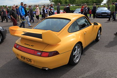 Goodwood Supercar Sunday 2014 (martin_swatton) Tags: uk canon eos sussex awesome sunday supercar goodwood 2014 5d2