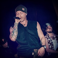 """#urbanrockproject at #mrsmalls - cast of characters: #jessemader #djclimax #casekiller @partywithclimax @fullshredsg photo by @pinkjody #hiphop #rockandroll #urbanrock #pittsburgh #music #livemusic #mickeymouse • <a style=""""font-size:0.8em;"""" href=""""https://www.flickr.com/photos/62467064@N06/13952750893/"""" target=""""_blank"""">View on Flickr</a>"""