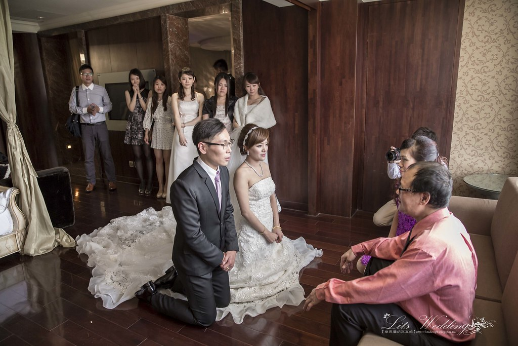 婚攝,婚禮攝影,婚禮紀錄,台北婚攝,推薦婚攝,婚攝價格