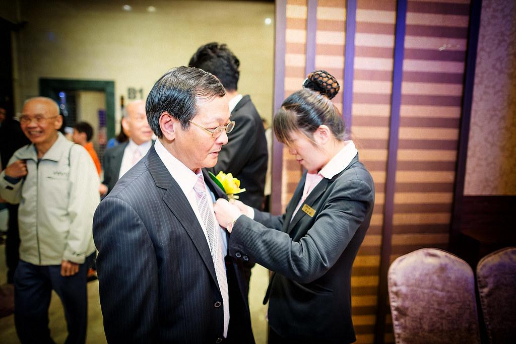 士銘&睿芯Wedding-020
