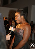 "Uzo Aduba • <a style=""font-size:0.8em;"" href=""http://www.flickr.com/photos/47141623@N05/14096103455/"" target=""_blank"">View on Flickr</a>"
