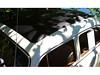 04 Mercedes Ponton Faltdach PVC ws 01