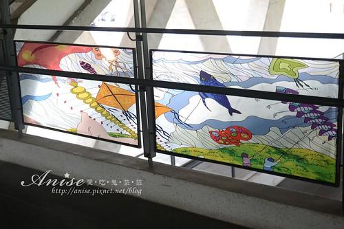 冬山車站(瓜棚車站)006.jpg