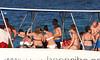 bikini_punta_cana_6iui22l2 (isogood) Tags: sexy sex dominicanrepublic puntacana bavaro bikinibeach