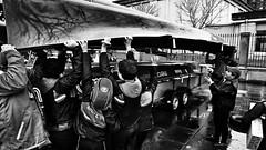 Etorkizuna (Gartzi Deustu) Tags: blackandwhite rain future rowing sestao arraun deustu