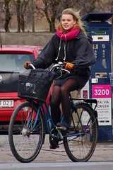 How could I forget to mention the bicycle is a good invention (osto) Tags: bike bicycle denmark europa europe sony bicicleta zealand bici scandinavia danmark velo vlo slt rower cykel a77 sjlland osto alpha77 osto february2015 fietssykkel