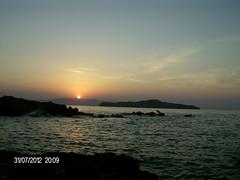 31-7-2012 093 (g.tsitonakis) Tags: greece crete chania tsitonakis