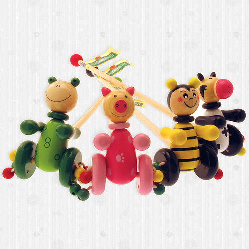 wooden_push_along_toys