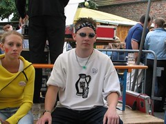 Altstadtfest_200459_20060709_1167652812