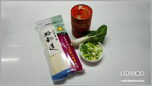 罐頭牛肉湯麵01.jpg