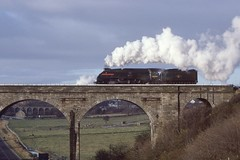 From the Railways of Fife book. (Kingfisher 24) Tags: