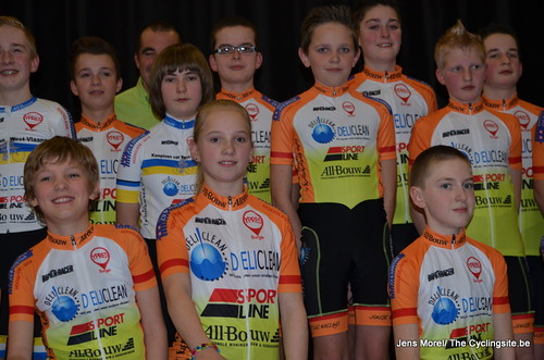 CT Luc Wallays - jonge renners Roeselare (11)
