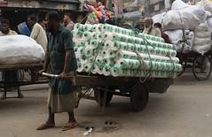 Bangladesh 3 - Dhaka