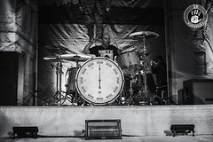 Berri Txarrak_18@Joy Eslava (2H Photography) Tags: blackandwhite music blancoynegro rock canon concert punk gig concierto bolo msica canonef2470mmf28lusm musicphotography davidgonzalez berritxarrak galderizagirre joyeslava canoneos5dmarkii gorkaurbizu fotografiadeconciertos 2hphotography musicopolis canonef40mmf28 www2hfotografiacom 2hfotografia