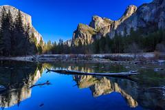Valley View (jdphotopdx) Tags: california website elcapitan app yosemitevalley 2015 jarreddecker jdphotopdx