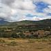 Sierra de Ayllón * Montejo de la sierra ( Madrid )