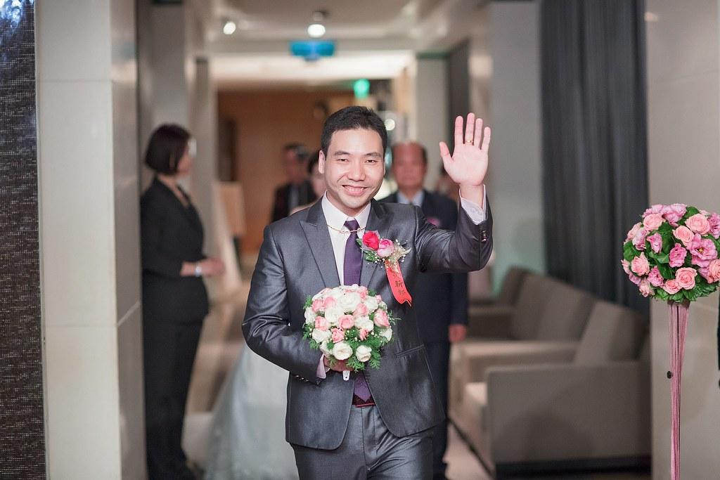 台北喜來登婚攝084