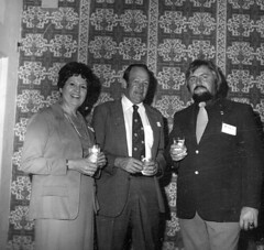 "Pioneers Spring Meeting 1975-49 <a style=""margin-left:10px; font-size:0.8em;"" href=""http://www.flickr.com/photos/130192077@N04/16409905601/"" target=""_blank"">@flickr</a>"