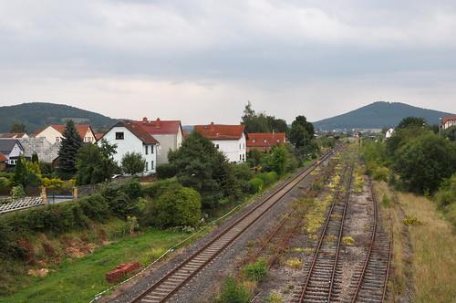 2013 Duitsland 0331 Dorndorf