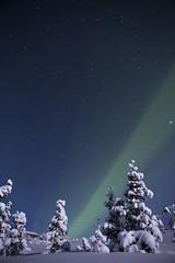 Fairbanks2015 (imandrewcooper) Tags: travel winter alaska january ak wanderlust explore aurora fairbanks northernlights auroraborealis subzero 2015 skiland mtaurora